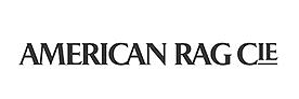 AMERICAN RAG CIE/アメリカンラグシー