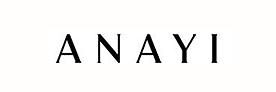 ANAYI/アナイ