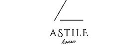 ASTILE house/アスティーレハウス