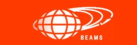 BEAMS/ビームス