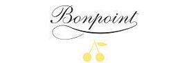 BONPOINT/ボンポワン
