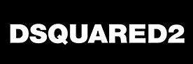 DSQUARED2/ディースクェアード