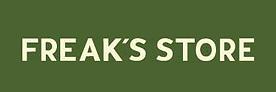 FREAK'S STORE/フリークスストア