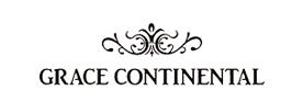 GRACE CONTINENTAL/グレースコンチネンタル