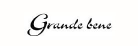 Grande bene/グランデ ベーネ