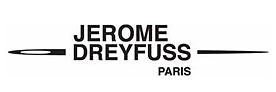 JEROME DREYFUSS/ジェロームドレイフェス