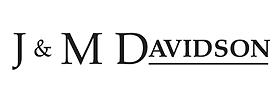 J&M DAVIDSON/ジェイアンドエムデビットソン