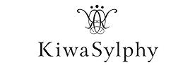 Kiwa Sylphy/キワシルフィ