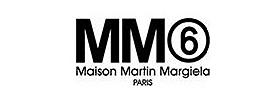 maison martin malgiera/メゾンマルタンマルジェラ