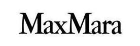 MaxMara/マックスマーラ