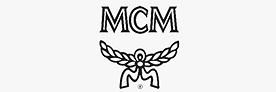 MCM/エムシーエム