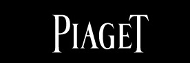 PIAGET/ピアジェ