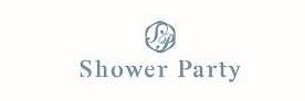 Shower Party/シャワーパーティー