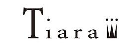 Tiara/ティアラ