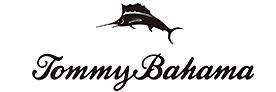 Tommy Bahama/トミーバハマ