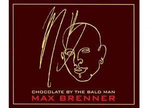maxbrenner-(1)