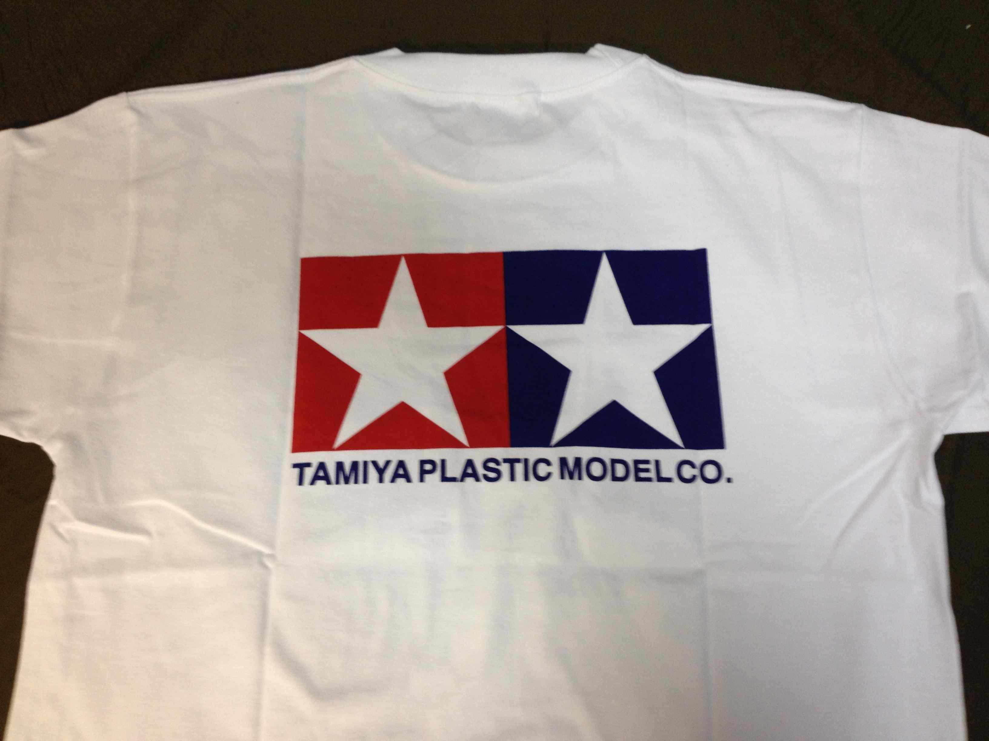 タミヤTシャツ-5