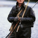 Flyfishing in Barbour1